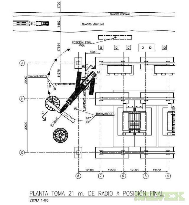 Wiring Manitowoc Schematic Mnt Spa 160 : 38 Wiring Diagram