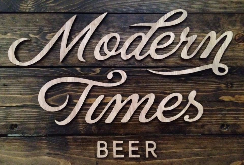 Modern Times & Half Door Hiring San Diego Reader