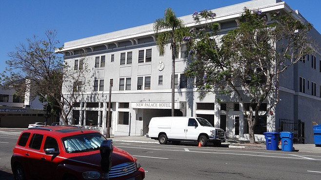 transport chair cvs of systems design eth zurich pharmacy planned for bankers hill san diego reader the new would be just up fifth avenue from palace hotel now undergoing