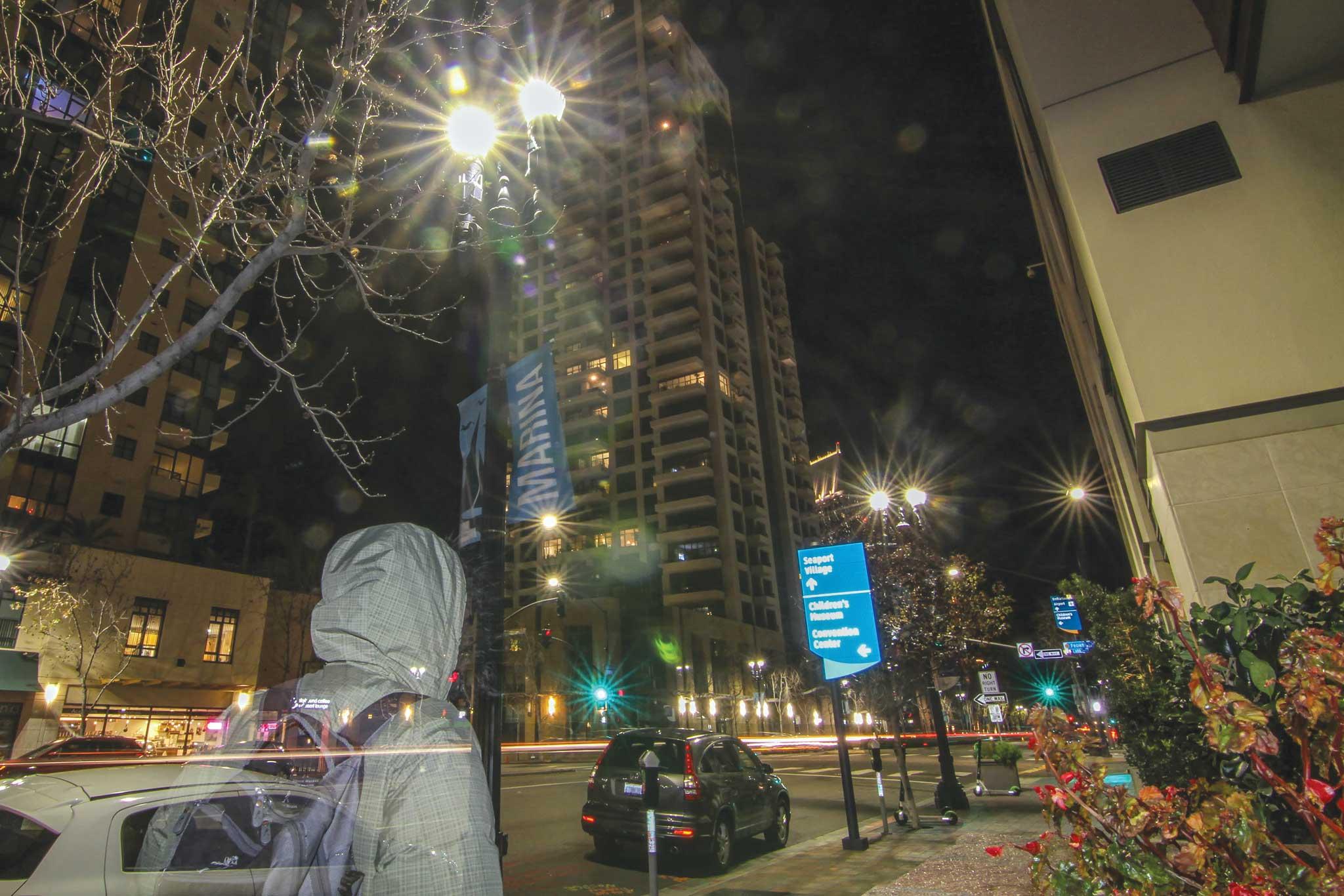 san diego s street lights that spy