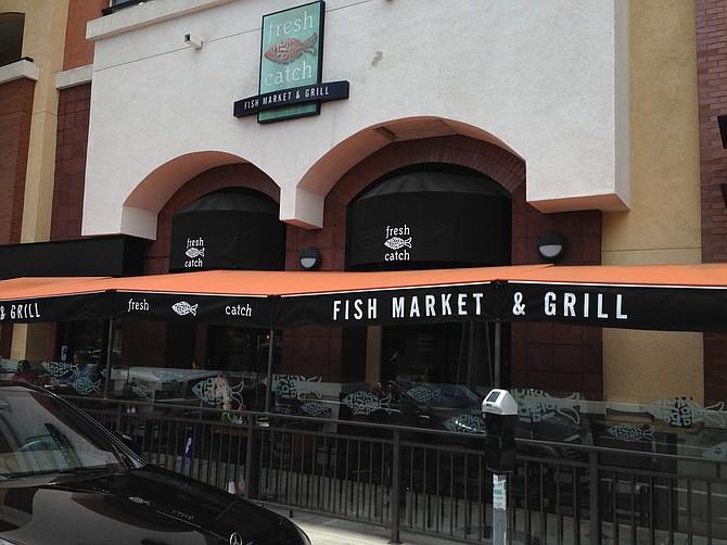 Fresh Market Sunday Hours