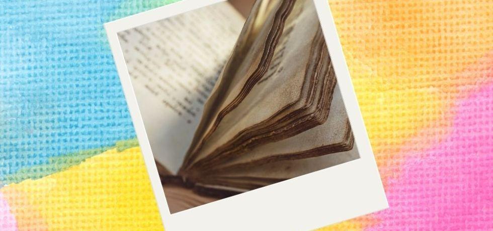 flyttning städning och ett smart sätt att packa böcker