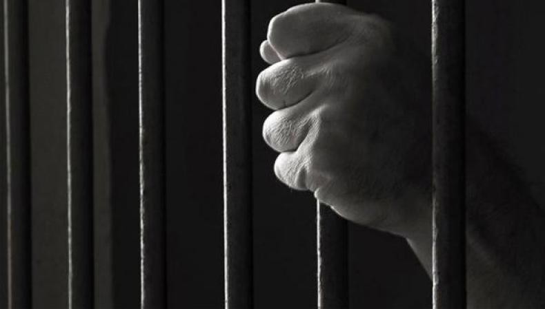 Bildergebnis für زندانیان سیاسی