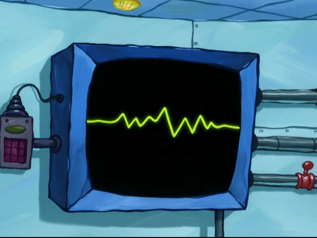 Truth Wallpapers With Quotes Spongebuddy Mania Spongebob Episode Single Cell