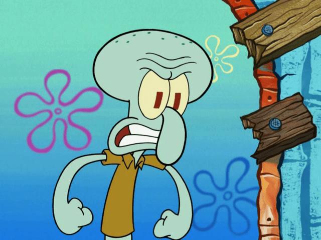 Truth Wallpapers With Quotes Spongebuddy Mania Spongebob Episode Pineapple Fever