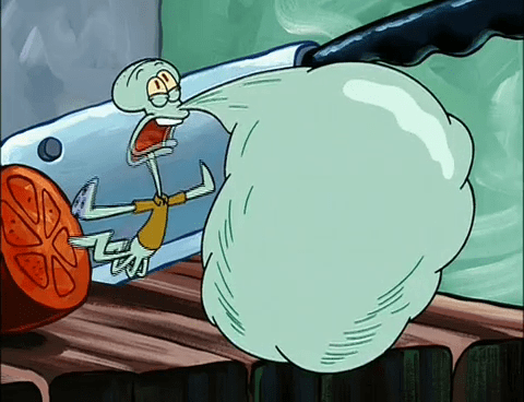 Fall Season Quotes Wallpapers Spongebuddy Mania Spongebob Episode Mermaidman And