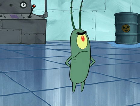 Hypebeast Quotes Wallpaper Spongebuddy Mania Spongebob Episode 20 000 Patties