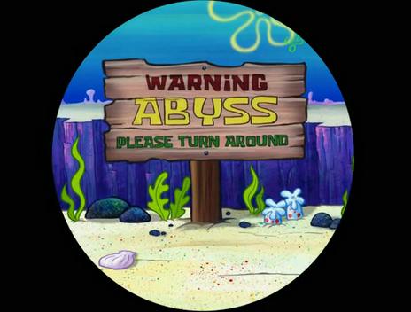 SpongeBuddy Mania SpongeBob Episode 20000 Patties