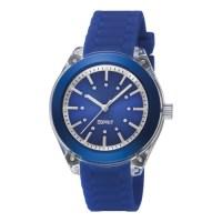Esprit Uhr Play Halo Blue ES900682009