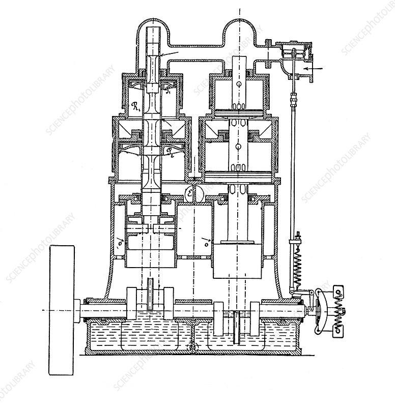 File: Steam Engine Diagram