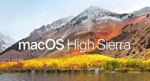 Hackers can bypass new protections in MacOS High Sierra