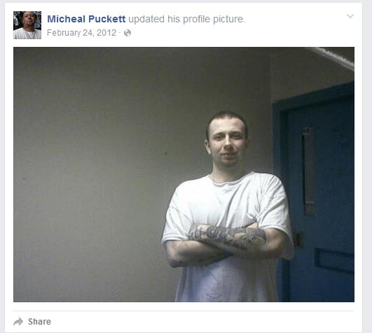 puck jail door