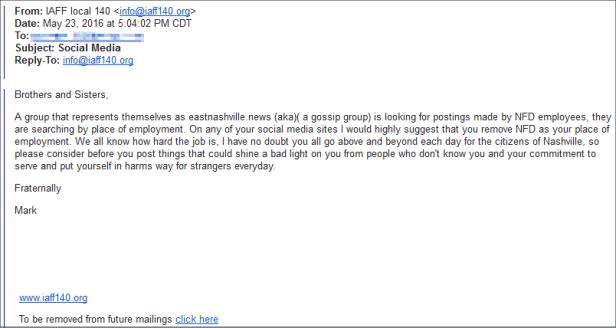 iaff email