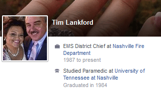 tim lankford ems chief fb job title