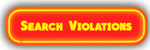 violation - search