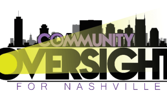 BREAKING: Nashville gets community oversight of police department