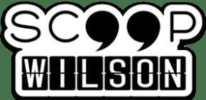 Scoop: Wilson County