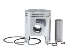 kit cylindre 50cc doppler vortex derbi