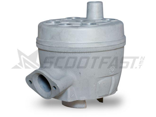 https www scootfast net doppler cylinder kit 50 cc vortex derbi euro 3 and 4 html
