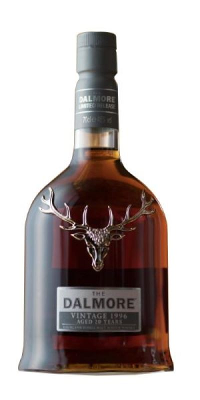 Image result for dalmore 1996 port