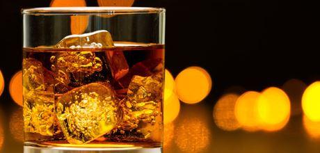 secret santa whisky gifts