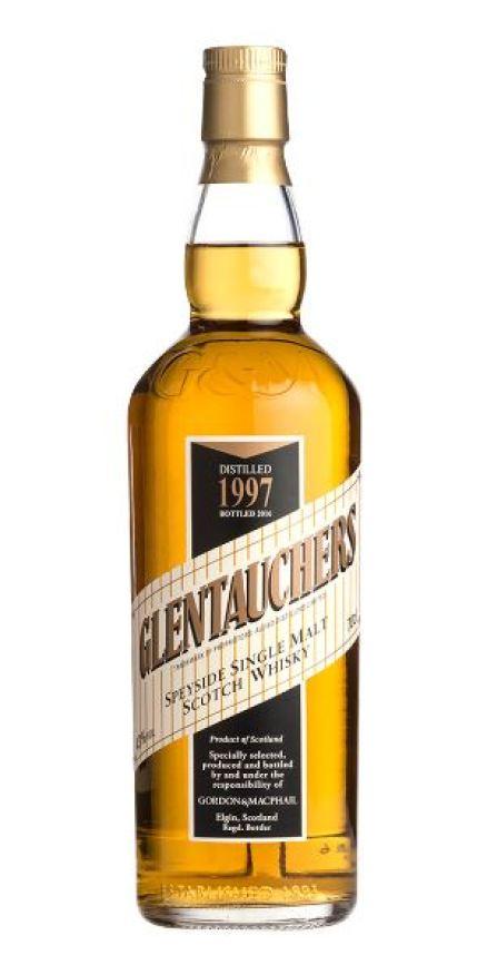 Image result for glentauchers 1997