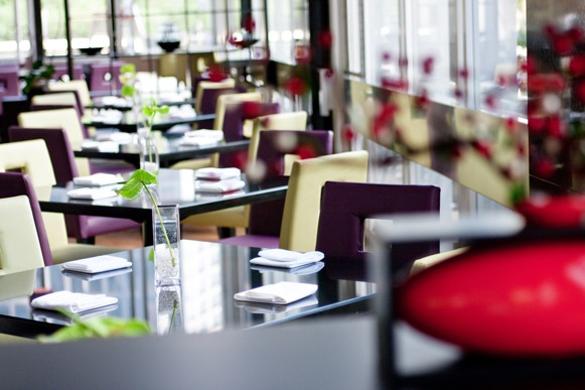 GOODS Miku Restaurant Moving Into The Aqua Riva Location At 200 Granville Street