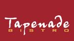 Tapenade-Logo