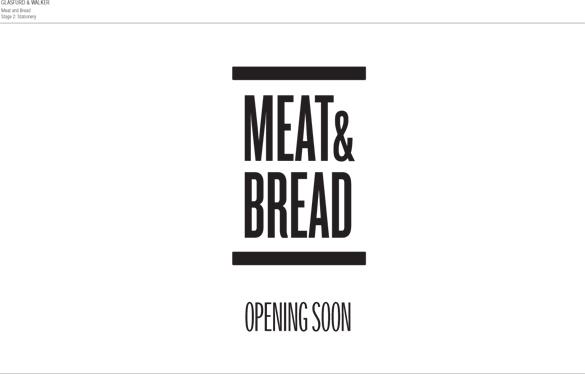 MeatBread_stationery_v2-(dr