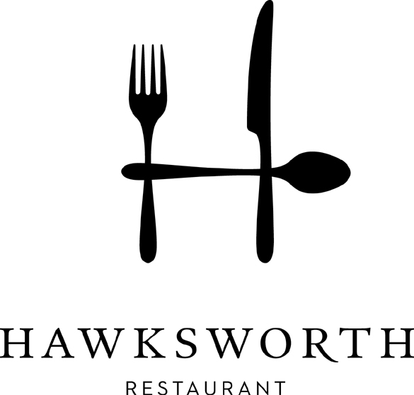 Hawksworth_Black