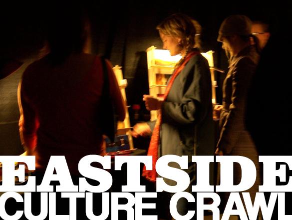 culture-crawl-144