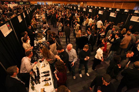 winefest5