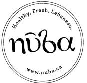 nuba-logo_feb25