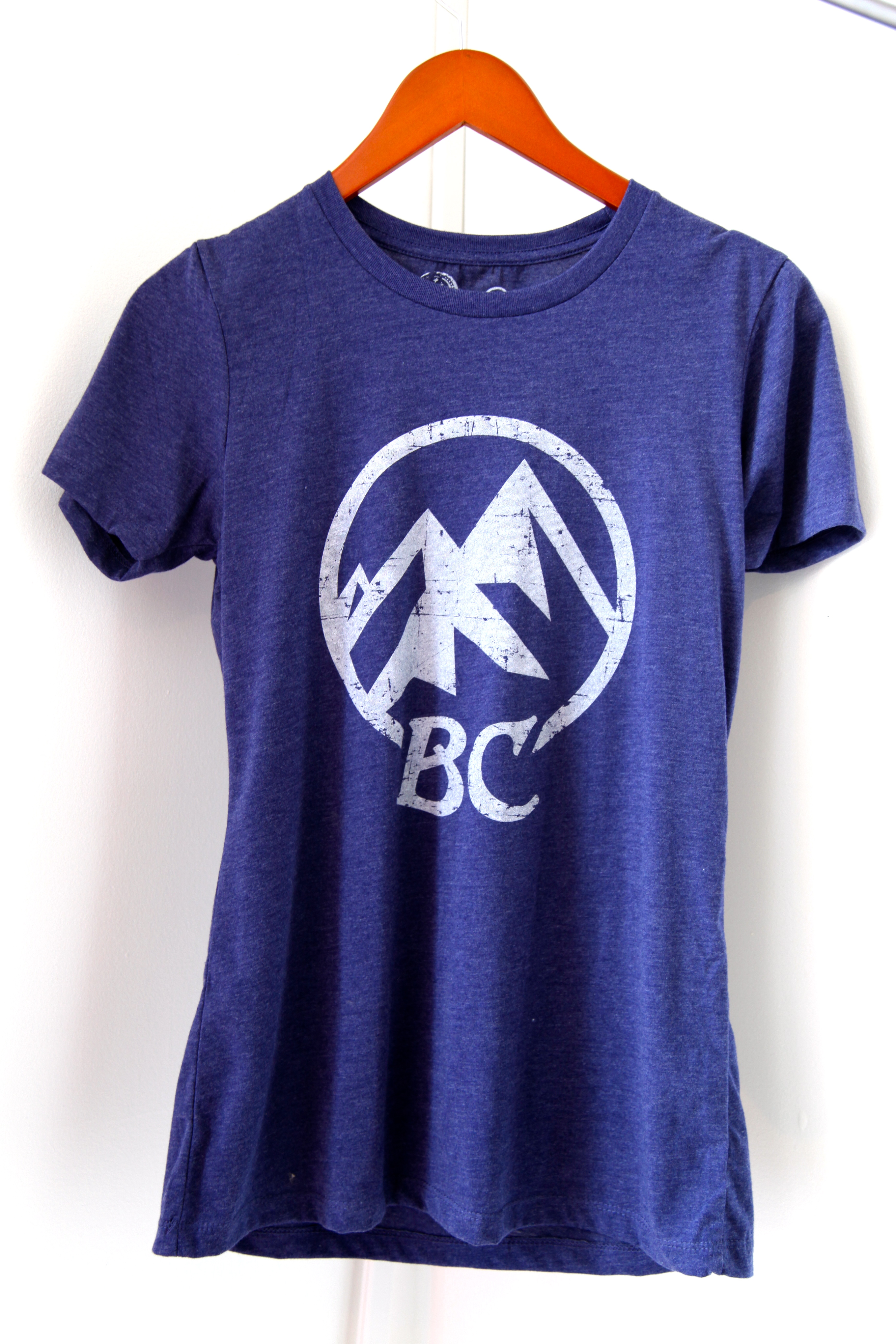 Cool thing we want 350 bc t shirt from forsya on main st for Vancouver t shirt printing