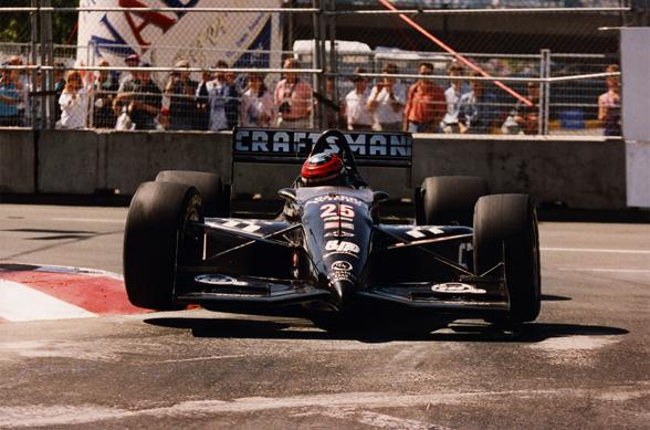 Mark_Smith_1993_Molson_Indy_Vancouver_GP