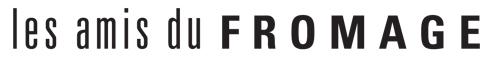 ladf-wordmark-transparent_med