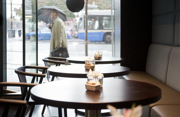 Bel-Cafe_Tables