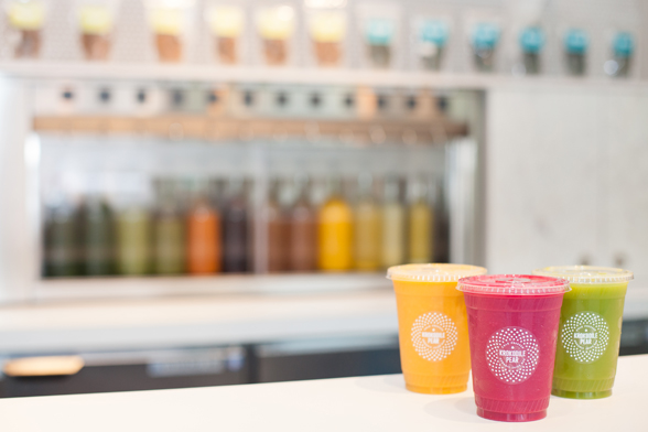 3-Smoothies-with-Blurred-Juice-Taps