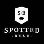 SB-ScoutAd-300x300-02