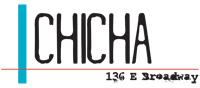 chicha_final_OL