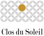 CdS_Logo-(3)