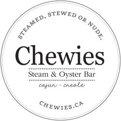 Copy-of-Chewies_circlelogo_vector
