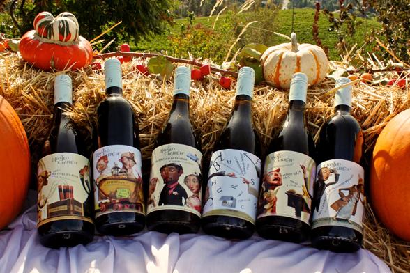 bc-wine-award-wines---instagram
