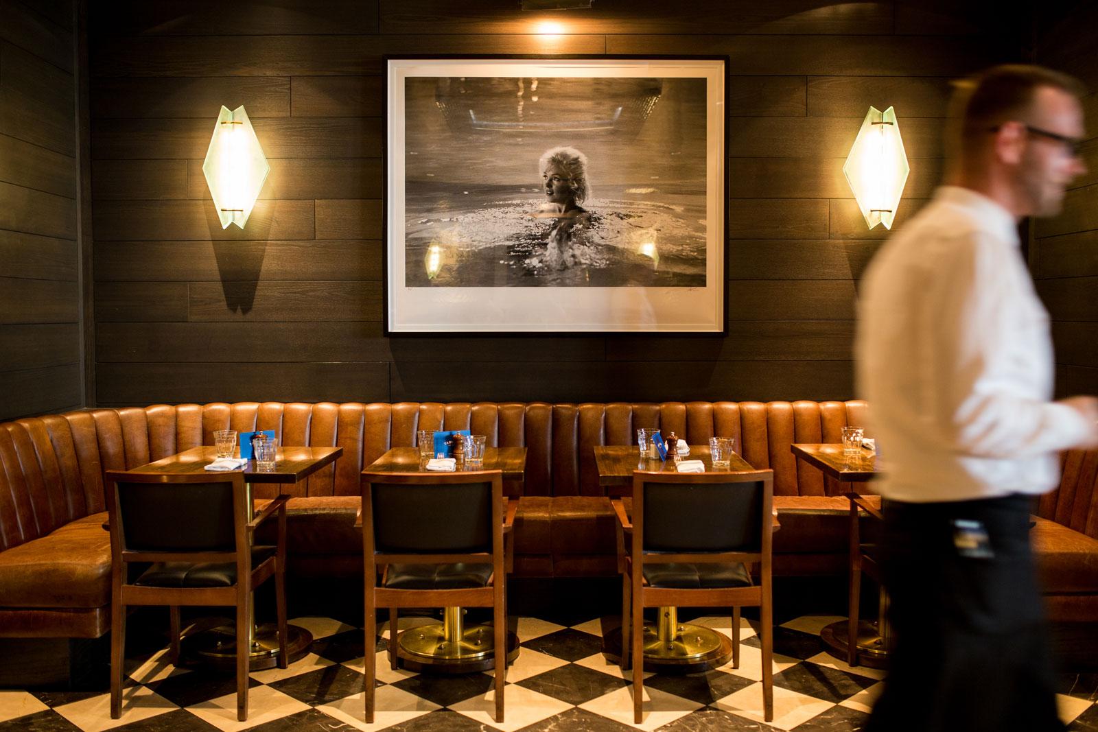 Tableau Bar Bistro On Hunt For Chef De Cuisine Scout Magazine