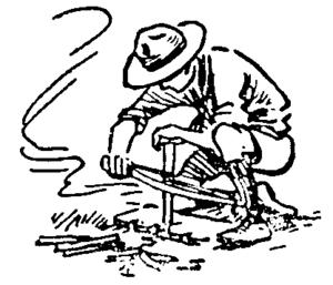 Vuurboog  Scoutpedianl