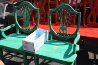 1000+ images about Chairs Bench on Pinterest