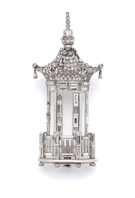 brooch-pagoda.jpg