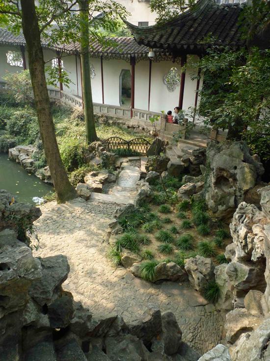 Sharawadgi