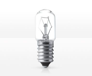light bulbs tubes electrical