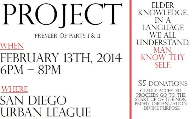 Documentary On The N Word Thursday February 13 2014